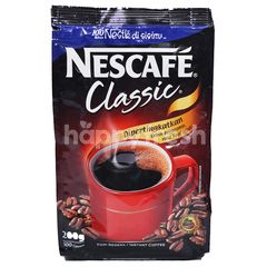 Nescafé Classic Refill Coffee