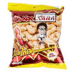 Koh - Kae Salted Groundnuts