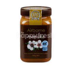 แอร์บอร์น น้ำผึ้งมานูก้าครีม 85+