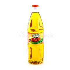SAJI Cooking Oil
