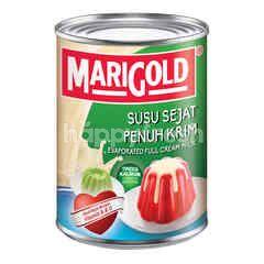 MARIGOLD  Evaporated Full Cream Milk