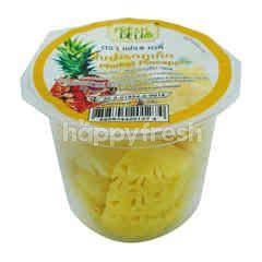 Fresh Deli RTE Phuket Pineapple