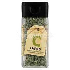Tesco Freeze Dried Chives