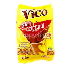 VICO 3 In 1 Original