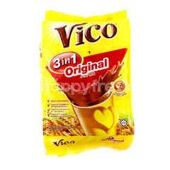 VICO 3 In 1 Original