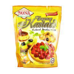 NONA Custard Powder