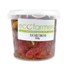 Eco Farmers Acar Tomat Kering
