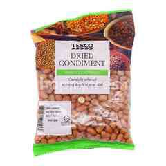 Tesco Dried Condiment Groundnut