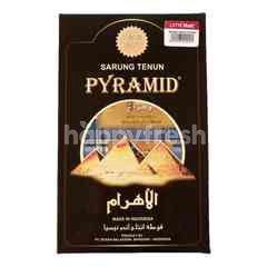 Pyramid Sarung