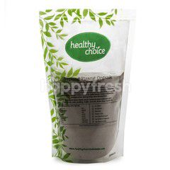 Healthy Choice Organic Banana Flour