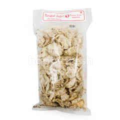 Oncom Jaya Seblak Crackers