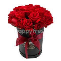 Garden Scents Imported Rose 24 Stem