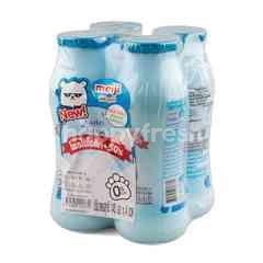 Meiji Drinking Yoghurt Original 145 ml.