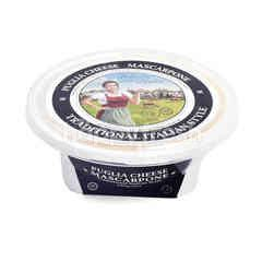 Puglia Cheese Keju Krim Mascarpone