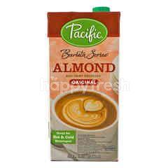Pacific Barista Series Original Almond Milk