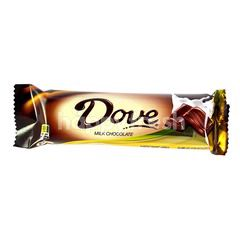 Dove Chocolate Milk Chocolate Bar