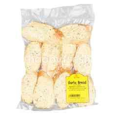 Bei Otto Garlic Bread