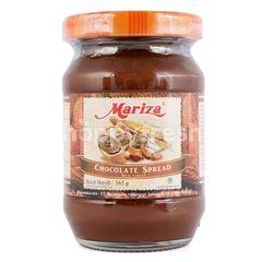 Mariza Chocolate Spread