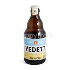 Vedett Extra White Beer