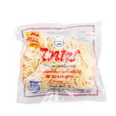 Taipei Hokkien Noodle 2 Formula