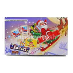 Nestlé Cocoa Plan Chocolate Box
