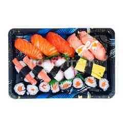 Aeon Set Sushi 1