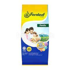 FONTERRA Fernleaf Nutritious Milk Powder