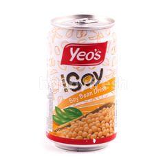 Yeo's Minuman Sari Kedelai