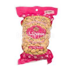 A. Queen Super Original Balinese Peanuts