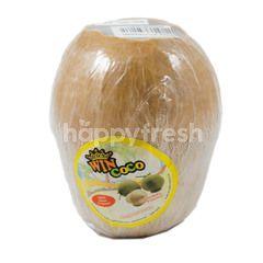 Win Coco Coconut Pudding