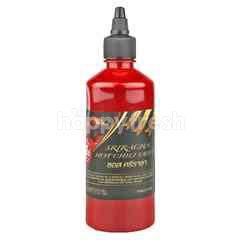 863 Sriracha Hot Chilli Sauce