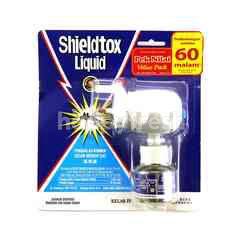 Shieldtox Value Pack Liquid Mosquito Repellent
