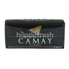 Camay Chic Fragrance Bar Soap