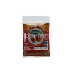 Rose Bee Chilli Powder
