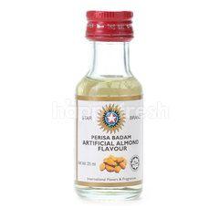 Star Artificial Almond Flavour