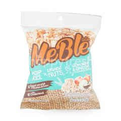 Meble Pop Rice & Cashew Nuts with Sour Cream & Onion