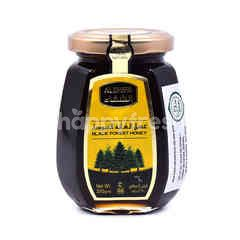 Alshifa Black Forest Honey