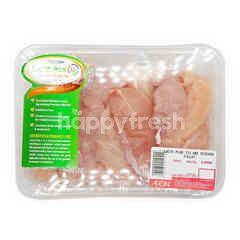 NUTRI PLUS Lacto Plus III ABF Chicken Fillet ~500g