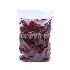Yidu Dried Chilli