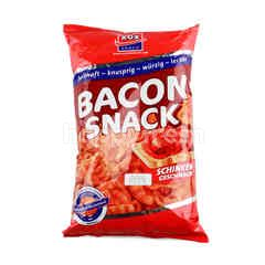 XOX Bacon Snack