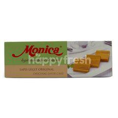 Monica Kue Lapis Legit Original