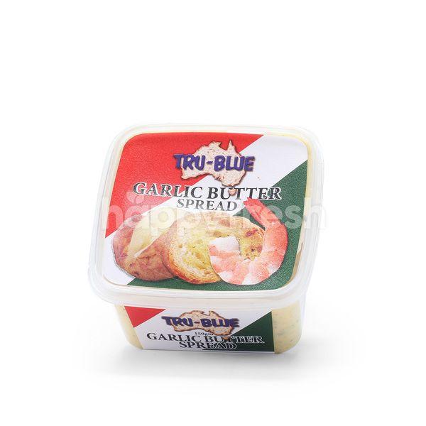 Tru Blue Garlic Butter Spread