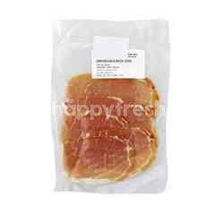 Unsmoked Back Bacon