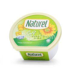 Naturel Soft Spread