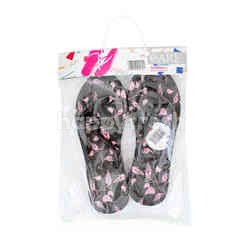 Super Indo Care Sandal Jepit Wanita L