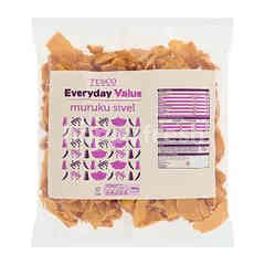 Tesco Everyday Value Muruku Sivel