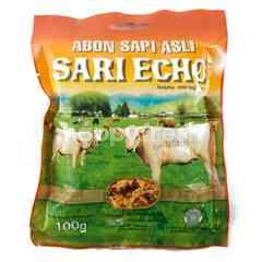 Sari Echo Original Beef Floss
