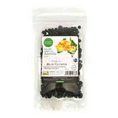 SIMPLY NATURAL Organic Black Currants