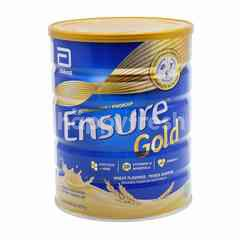 Abbott Ensure Gold