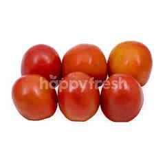 Taiwanese Tomato